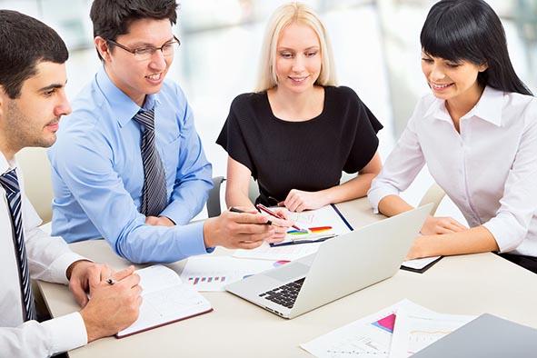 Tervezés - UPS rendszerek tervezése - szakértő csapattal
